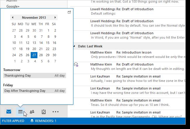 08_clicking_calendar_button