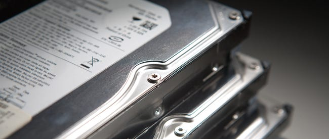 An Introduction to the Z File System (ZFS) for Linux