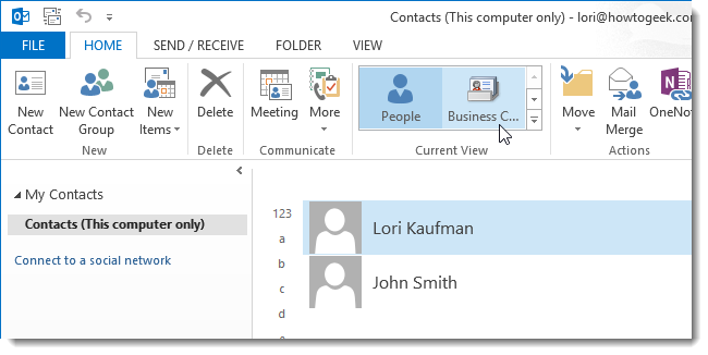 12_contacts_in_outlook