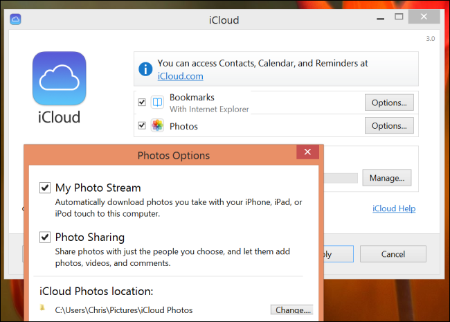 no icloud isn t backing them all up how to manage photos on your