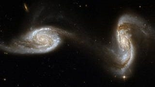 galaxies-wallpaper-collection-series-two-01