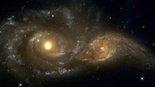 galaxies-wallpaper-collection-series-two-04