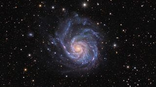 galaxies-wallpaper-collection-series-two-15