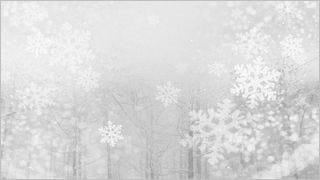 snowflakes-wallpaper-collection-series-one-05