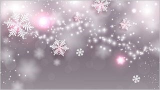 snowflakes-wallpaper-collection-series-one-06