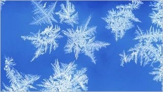 snowflakes-wallpaper-collection-series-one-10