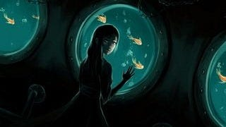 underwater-theme-wallpaper-collection-series-two-02