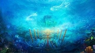 underwater-theme-wallpaper-collection-series-two-07