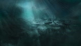 underwater-theme-wallpaper-collection-series-two-10