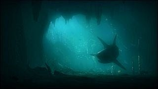 underwater-theme-wallpaper-collection-series-two-14