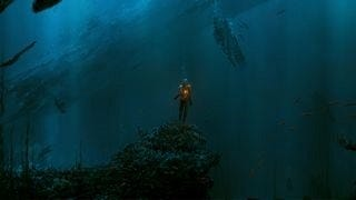 underwater-theme-wallpaper-collection-series-two-16