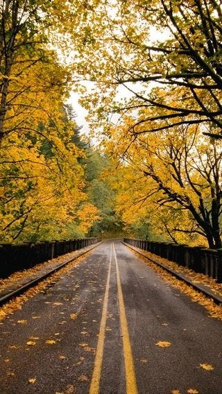 open-road-wallpaper-collection-for-iphone-series-one-07