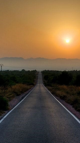 open-road-wallpaper-collection-for-iphone-series-one-14