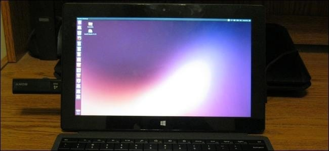 ubuntu-on-surface-pro-2