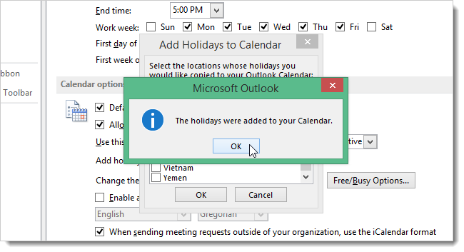06_holidays_were_added_dialog