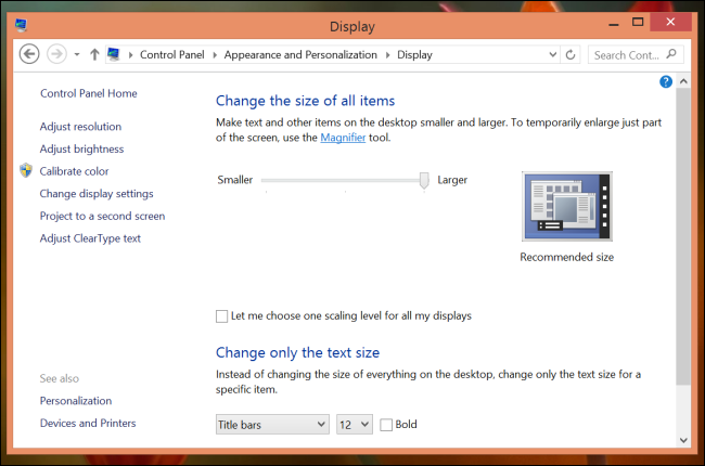 windows-8.1-desktop-scaling