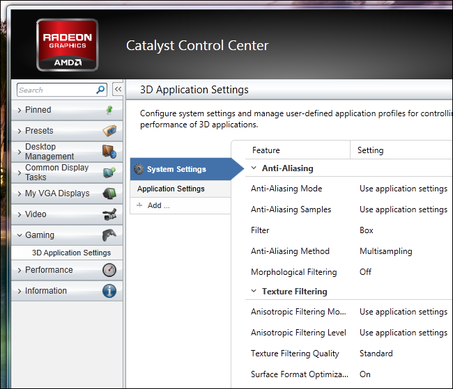 catalyst-control-center-3d-settings