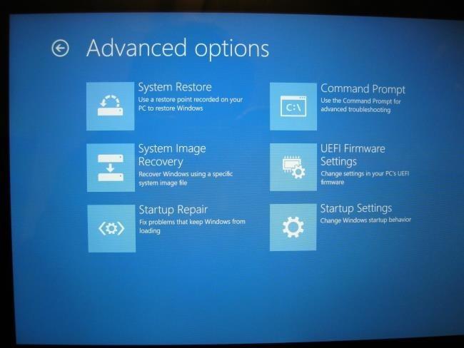access-uefi-firmware-settings
