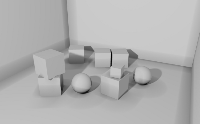 ambient-occlusion