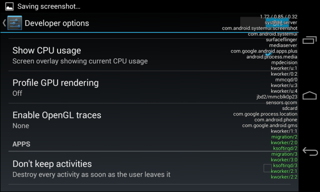 android-always-on-top-cpu-indicator