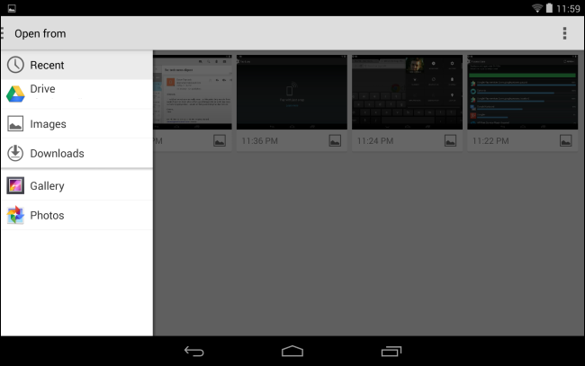 android-file-picker