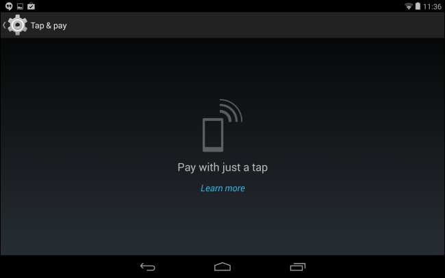 android-tap-and-pay
