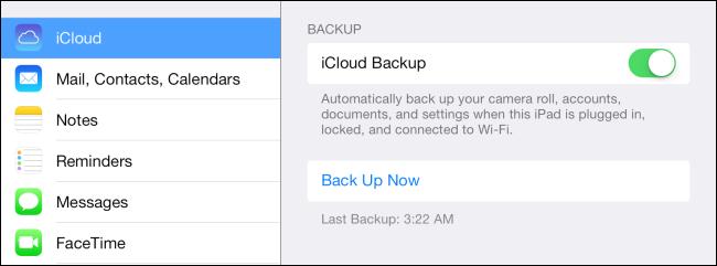 automatic-icloud-backups