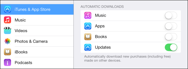 automatically-download-itunes-media-purchases