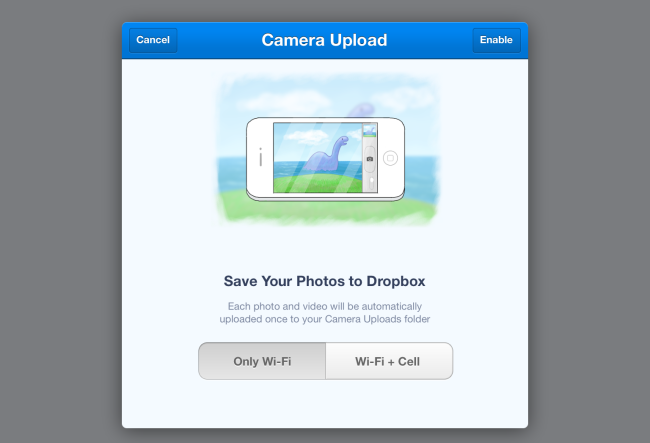 automatically-upload-iphone-photos-to-dropbox
