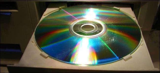 computer-cd-drive