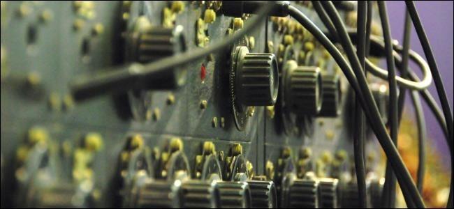 computer-knobs