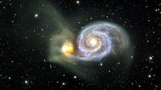 galaxies-wallpaper-collection-series-two-03