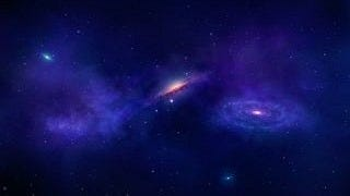 galaxies-wallpaper-collection-series-two-05