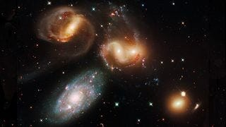 galaxies-wallpaper-collection-series-two-08
