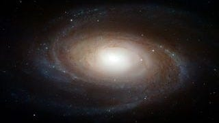 galaxies-wallpaper-collection-series-two-14