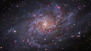 galaxies-wallpaper-collection-series-two-16