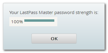 How to Run a Last Pass Security Audit (and Why It Can't Wait)