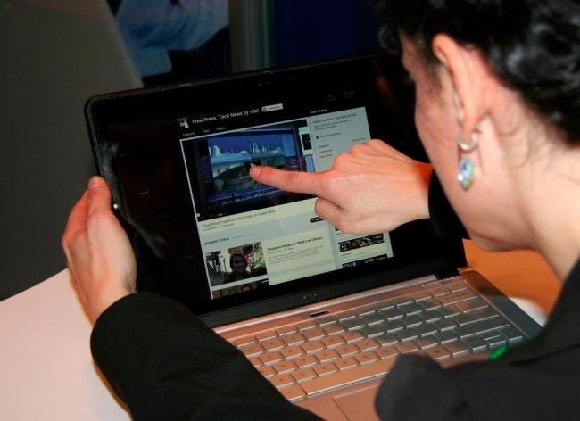 intel-touch-laptop