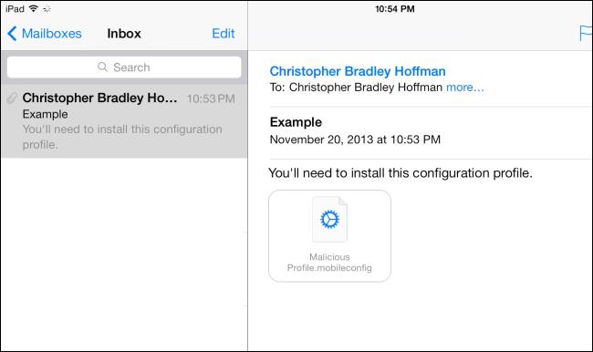 ios-email-malware