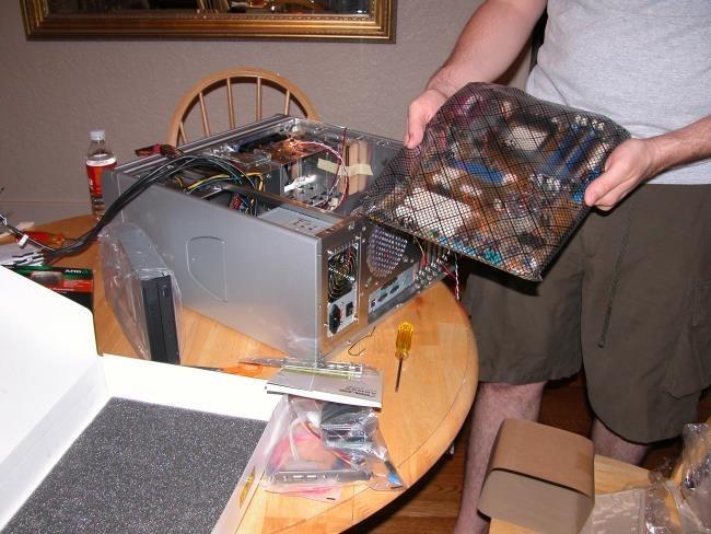 motherboard-in-anti-static-bag