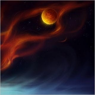 mystical-energy-wallpaper-collection-for-ipad-series-one-16