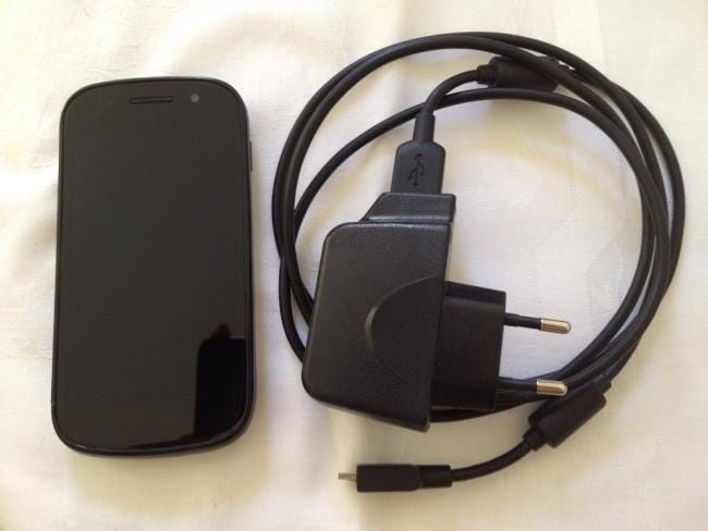 nexus-android-phone-and-charger
