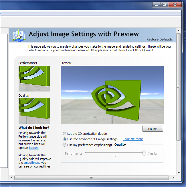 nvidia-control-panel-adjust-image-settings