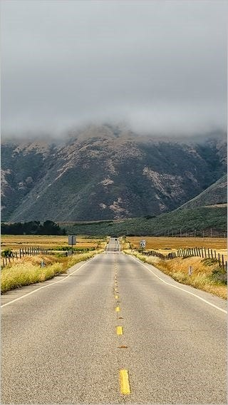 open-road-wallpaper-collection-for-iphone-series-one-12