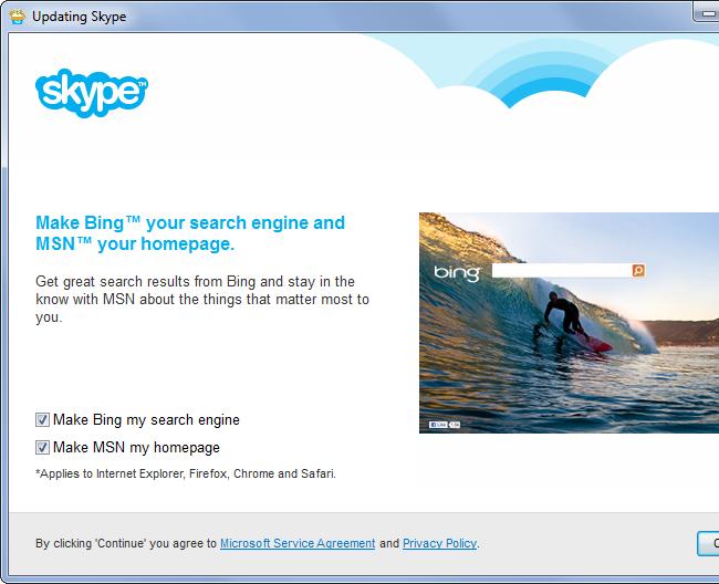 skype-bing-installer-junk