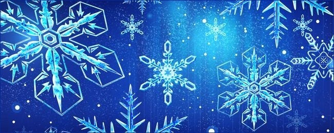 snowflakes-wallpaper-collection-series-one-00