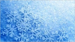 snowflakes-wallpaper-collection-series-one-03