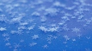 snowflakes-wallpaper-collection-series-one-04