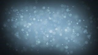 snowflakes-wallpaper-collection-series-one-08