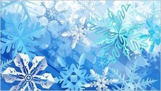 snowflakes-wallpaper-collection-series-one-09